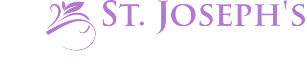 St. Joseph's Care Hospice Services, Inc.